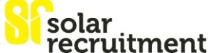 Solar Recruitment