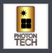 Photon Tech Solutions