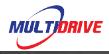 MultiDrive Ltda.