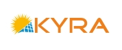 Kyra Photon Tech Private Limited