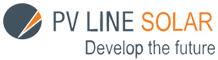 PV Line Pvt. Ltd.