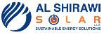 Al Shirawi Solar LLC