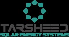 Tarsheed Solar Energy Systems Installation L.L.C.