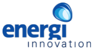 Energi Innovation ApS