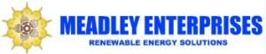 Meadley Enterprises Ltd.
