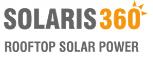 Solaris 360
