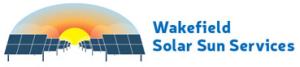 Wakefield Solar Sun Services