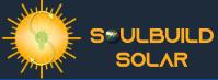 Soulbuild Solar