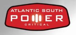 Atlantic South Power