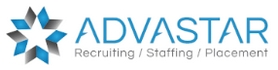 Advastar Inc