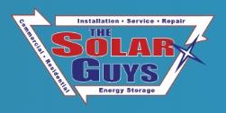 The Solar Guys