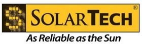 Solar Technology, Inc.