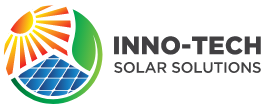 Inno-Tech Solar Solutions