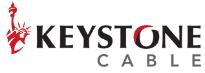 Keystone Cable (S) Pte. Ltd.