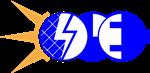 PT. Surya Listrik Elektrik