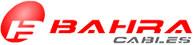 Bahra Advanced Cable Manufacture Co. Ltd.