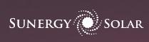 Sunergy Solar, LLC