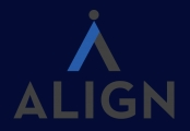 Align On Demand Labour Supply Services LLC