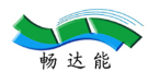 Shenzhen Changdaneng Technology Co., Ltd.
