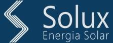 Solux Energia Solar