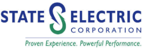 State Electric Corporation