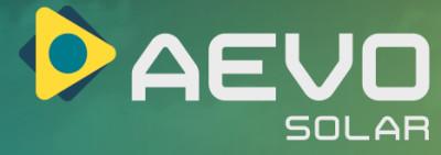 Aevo Solar