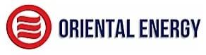 Oriental Energy Pte. Ltd.