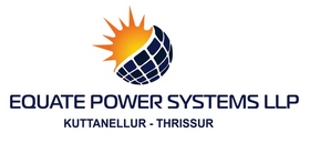 Equate Power Systems LLP