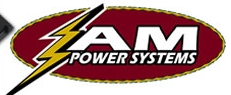 AM Power Systems