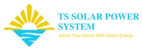 TS Solar Power System
