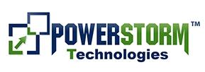 PowerStorm Technologies