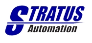 Stratus Automation Corp.