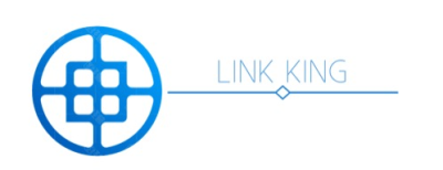 Shenzhen Linkkingsmart Co., Ltd.