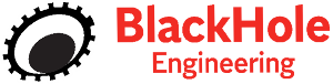 BlackHole Engineering Ltd.