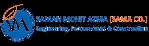 Saman Mohit Azma Co.