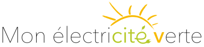 Mon Électricité Verte