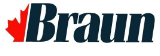 Braun Electrical