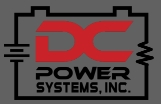 DC Power Systems, Inc