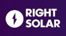Right Solar