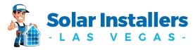 Solar Installer Las Vegas