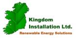 Kingdom Installation Ltd.