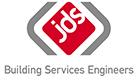 JD Services HVAC Ltd.