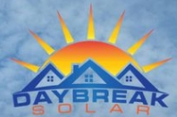 Daybreak Solar Power