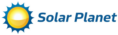 Shenzhen Solar Planet Co., Ltd