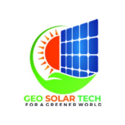 Geo Solar Tech