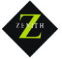 Zenith Solar