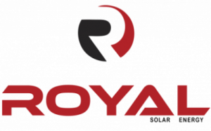 Royal Solar Energy Pvt. Ltd.