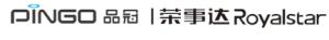 Hefei Royalstar Electronic Appliance Group Co.,Ltd.