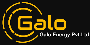Galo Energy Pvt. Ltd.