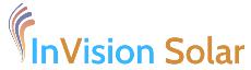 InVision Solar Pty. Ltd.